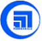Forexiva LLC: Seller of: forex expert advisers, business services, trading services.