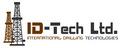 Id-Tech Ltd