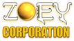Zoeycorporation: Seller of: monopolar cabels, bipolar forceps, bipolar cables, electrosurgical instruments, esu pencils, gynecology instruments, laparoscopic crocodiles, loop electrodes, monopolar forceps.
