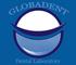 Globadent Dental Laboratory: Seller of: crowns, bridges, veneers, inlays, metal free crowns, zirconium crowns.