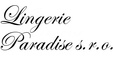 LINGERIEPARADISE s.r.o.: Seller of: babydolls, bra sets, bustiers, hosiery, leggings, lingerie, bodystockings, stockings and pantyhose, women underwear. Buyer of: la martina, van santen, ralph lauren, tommy hilfiger, absolute rebellion, giorgio di mare, largentina la gauchita, valecuatro, hv polo.