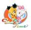 Hunan Shanmao Cartoon Co., Ltd.: Regular Seller, Supplier of: bagscases, backpack, trolley case, school bag, travel luggage, suitcase, melamineware for kids, plastic lunch boxwater bottle, ceramic. Buyer, Regular Buyer of: hunan shanmao cartoon co ltd.