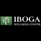 Iboga Wellness Center: Seller of: iboga treatment, ibogaine treatment, iboga retreat center, iboga depression treatment, iboga opiate detox.