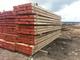 Gorba Construct Srl: Seller of: bog mats, crane mats, excavator mats, pipeline mats, baggermatratzen, oak beams, oak garden sleepers, timber mats, hardwood mats.