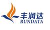 Shenzhen Fengrunda Technology Co., Ltd.: Seller of: poe switch, poe injector, poe splitter, poe extender, network switch, wireless ap.