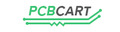PCBCART: Regular Seller, Supplier of: pcb, hdi pcb, thick copper pcb, aluminum pcb, flex pcbs, flex-rigid pcb, pcb assembly, smt, component.