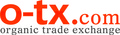 Otx ag: Regular Seller, Supplier of: wheat, spelt, sunflower-seed, rape-seed, einkorn, hemp-seed.