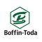 Qingdao Boffin-Toda Advanced Ceramics Co., Ltd.: Regular Seller, Supplier of: aluminum silicate fiber, ceramic fiber, ceramic fiber blanket, ceramic foam filter, ceramic foams, fiber mesh, foundry molten metal filters, foundry raw material, refractory. Buyer, Regular Buyer of: foam.