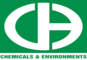 Vu Hoang Environment and Chemicals Technology Co., Ltd.: Seller of: cao - quick lime, caoh2 - slacked lime, fecl3, caco3, chlorhydric acid. Buyer of: caustic soda flakes 99%, polyaluminium chloride - pac, hydrogen peroxide - h2o2.
