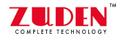 ZUDEN Security Technology: Seller of: security alarm system, burglar alarm system, cctv cameras, intruder alarm system, car alarm system, pir motion detector, smoke detector, gps tracker, ptz domes.