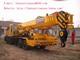 ADP EC-21 Yeah Co., Ltd.: Seller of: used tadano crane 50t 50 ton, used tadano crane 30t 35t 20t, used tadano crane 80t, used crane 50t 50 ton, used truck crane, used mobile crane, used kato crane, used floating crane, used crawler crane.