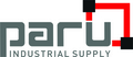 Paru Industrial: Seller of: road rollers, plate compactors, light towers balloons, floor saws, scarifiers, power trowels, concrete vibrators, generators, compressors. Buyer of: pipes, profiles, sheet metal, hardware, electcrical products.