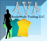AVA Ready Garments Trading LLC: Seller of: used clothes, wallets, shoes, sunglasses. Buyer of: second hand clothes, bags, wallet, shoes, sunglass, perfumes, cosmetics, accessories.