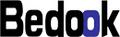 Bedook Electronic Co., Ltd.: Regular Seller, Supplier of: cable, capacitive proximity sensor, connector, inductive proximity sensor, optical sensor, photoelectric sensor, proximity switch, sensors, proximity sensor.