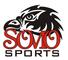 Somo Sports: Seller of: tracksuit, hoodies, t shirts, jackets, soccer uniform, jogging wear, martial art, work wear, trousers.