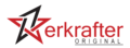 Erkrafter Truck Bus Spare Parts: Seller of: air compressor, clutch servo, flexible hose, repair kits, belt pulley, gearbox, caliper repair kits, cylinder head, piston.