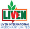 Liven International Merchant Limited: Seller of: shirt, tshirt, jeans, oven item all, knit item all, jaket, underwear men women, ladies all item. Buyer of: anarkholi, kurti, kaftan, islamic dress, abaya.