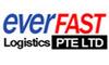 Everfast Logistics Pte Ltd: Seller of: door-to-door, fulfillment, lcl, fcl, customs brokerage, distribution.
