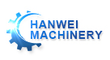 Hanwei Machinery Manufacturing Co., Ltd.: Seller of: ring gear, spur gear, helical gear, gear shaft, ring gear for ball grinding, gear box, gear reducer, castings and forgings, worm and worm wheel.