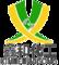 Laizhou Xinhe Chemical Co., Ltd.: Seller of: epsom salt, heptahydrate eposmite, magnesio solfato, magnesium sulphate, magnesium sulphate anhydrate, magnesium sulphate monohydrate, sal de epsom, mgso47h2o, sulfate de magnsium.