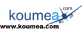 Koumea Travel Barato: Seller of: business, cruises, flights, holidays, hotels, rental cars, travel, vacation, weddings.