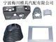 Ningbo power kitchenware Co., Ltd.: Seller of: aluminum kettle, nonstick pan, enamel kettle, enamel nonstick pan.