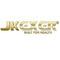 Jih Kao Enterprise Co., Ltd.: Seller of: treadmill, magnetic bike, elliptical trainer, racing bike, upright bike, rowing machine, home gym, stepper, recumbent bike.