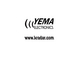 YEMA Electronics, LLC: Seller of: radar, speed radar, handheldvehicle mounted radar, high accuracy speed radar, fixed-mounted snapping radar, high way monitoring system, river radar system, bulletartillery shell speed radar, safe system.