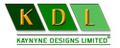 KDL - Kaynyne Designs Limited: Seller of: website design, graphic design, logo design, 2d and 3d animations, photography, trinidad websites, website maintenance, flyer design, video editing.