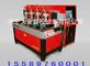 Jining Daan CNC Machine Co., Ltd: Seller of: engraving machine, wood working enraving machine, laser engraver, cuttingengraving machine, carving machine, stone cuttingengraving machine, buffing machine, plastic machine, cnc machine.