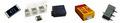 Hottech Technology Co., Ltd.: Seller of: capacitor, diode, resistor, transistor, smd, tantalum cap, ceramic cap, led, zener diode. Buyer of: capacitor, diode, resistor, transistor, smd, tantalum cap, ceramic cap, led, zener diode.