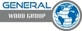 General Wood Group: Seller of: construction lumber, construction timber, elements for pallets, pallet boards, pallet timber, wood, sawn timber, pallets, wood sale.