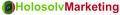 Holosolv Marketing: Seller of: glass print - photo quality, acrylic print - photo quality, ceramic wall tiles print - photo quality, marble print - photo quality, marble print - photo quality, metallic photo printed tiles, glass tiles.