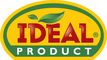 Ideal Product Ltd.: Seller of: tomato paste, ketchup, mustard, mayonnaise, lyutenitsa, jams.