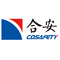 Shanghai Cosafety Technology Co., Ltd.: Regular Seller, Supplier of: safety shoes, working gloves, leather gloves, working shoes, safety helmet, working cloth, dust mask, ear muff, safety vest.