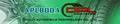 Guilin boda automobile technology co., LTD: Seller of: wheel alignment, car lift, wheel balancer, tyre changer.