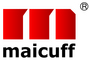 Maicuff Technology Co., Ltd: Seller of: animal nibp cuff, blood pressure cuff, dixtal spo2 sensor, spo2 cable, nibp air hose, nibp connector, nibp cuff, spo2 extension cable, spo2 sensor. Buyer of: sale3maicuffcom.