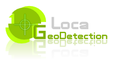Loca GeoDetection: Seller of: geodetection, georeferencement, georadar, detection de reseaux, rseaux enterrs.