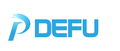 WenZhou DEFU Machinery Co., Ltd.: Seller of: pumps, water pump, self priming pump, centrifugal pump, diaphragm pump, double suction pump, generators, air operated pump, graco diaphragm pump. Buyer of: pump, diaprhagm pump, self priming pump, centrifugal pump, double suction pump.