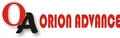 Orion Advance Safety: Seller of: safety assessment, implantation is, safety and quality, safety training, jsa, ohs compliance, staff training, safety performance, ohs system implantation. Buyer of: stationery, softwares, computers.