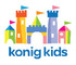Konig Kids(shenzhen) Limited: Seller of: baby bouncers rockers, baby walkers, baby playmat playgym, baby bowl, baby baths toys, baby dinning chair, baby apparel, baby educational toys.