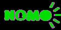 Nomo Group Co., Limited: Seller of: solar street lights, led street lights, smart solar lights, smart solar street lights, all in one street lights, led solar lights, outdoor solar lights, intelligient solar lights, led lights. Buyer of: solar lights.