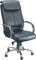 AnJi JiuLong Furniture CO., LTD.: Seller of: offce chair, office furniture, office seating, wooden chair, dining chair, massage chair, chair, leisure chair, indoor funiture.