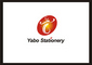 Ningbo Yabo Stationery Co., Ltd.: Regular Seller, Supplier of: stationery, notebook, file folder, diary, organzier, portfilio, greeting card, clipboard, document wallet.