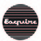 Esquire Telecom Pvt Ltd: Regular Seller, Supplier of: caller id boxes, caller id phones, cordless phones, intercoms, door phones, videoo door phones, cellular accessorries, phone repairs, pabxs. Buyer, Regular Buyer of: telephone accessories, cli boxes, call recorders, burglar alarms, cordless phones, non dial phones, transistors mpsa 92mpsa 42 c3094, soldering lead, cradle switches.