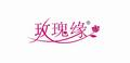 Qing Xian Rose Lucky Health Product Factory: Seller of: baby wipes, ms wipes, nursing wipes for adult, including students wipes, hotel special wipes, office wipes, gifts wipes, car wipes, kitchen wipes.