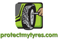 Protectmytyres.com: Regular Seller, Supplier of: tyre sealant, puncture sealant, puncture gel, 25 litre barrel tyre sealant, 1 lite bottle tyre sealant, distributors wanted, overseas distributors, business opportunities.