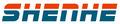 Shenhe Electric Appliance Co., Ltd.: Seller of: convector heater, radicate pannel heater, downflow bathroom fan heater, panel heater, glass panel heater, ptc heater, ptc fan heater, slimline panel heater.