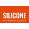 Asia Silicone Chemical Materials Co., Ltd.: Regular Seller, Supplier of: liquid silicone, liquid silicone rubber, rtv 2, tin cure silicone, platinum cure silicone, mold silicone, addition liquid silicone, medical grade liquid silicone, food grade liquid silicone.