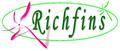 Richfins Enterprise: Seller of: vegetable cooking oil, refined white sugar icumsa 45, frozen and dry fish, wooden doors, wooden furniture.